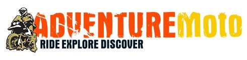 Adventuremoto Logo
