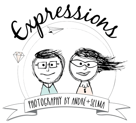 Expressions_Photography_logo