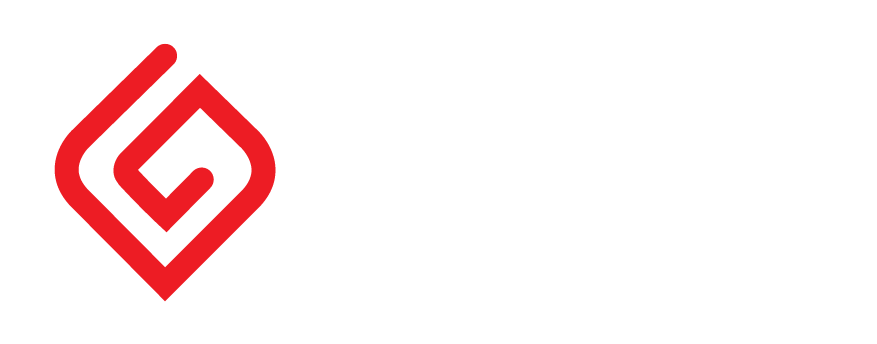 Goleman Group Logo