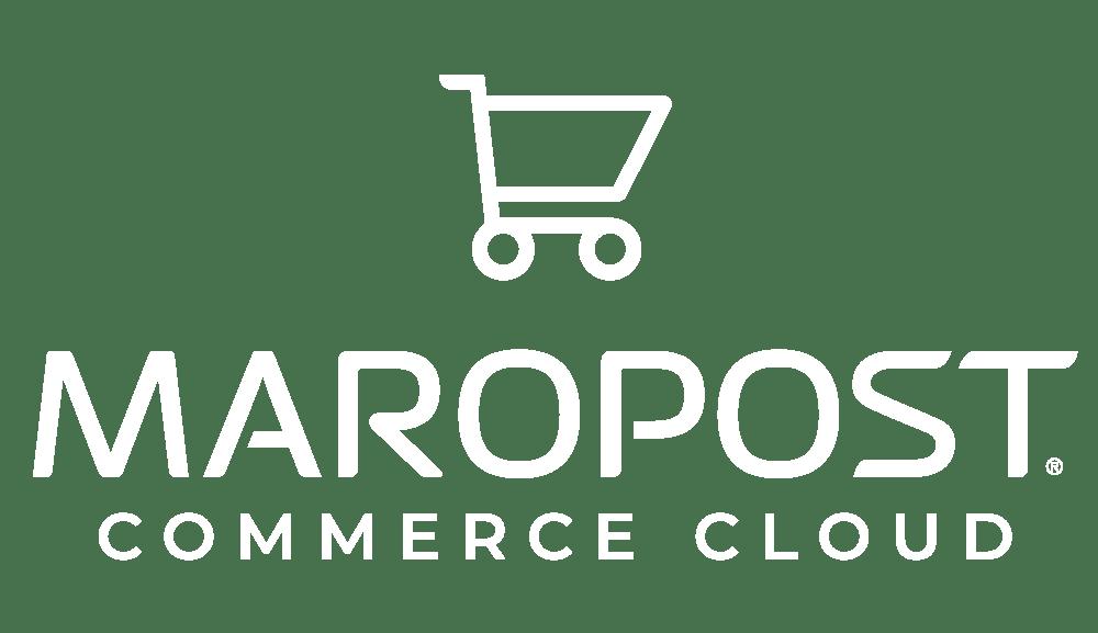 Maropost Commerce Cloud (Neto) headquarters - Keetrax