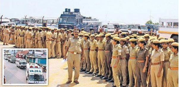 kundankulam_police