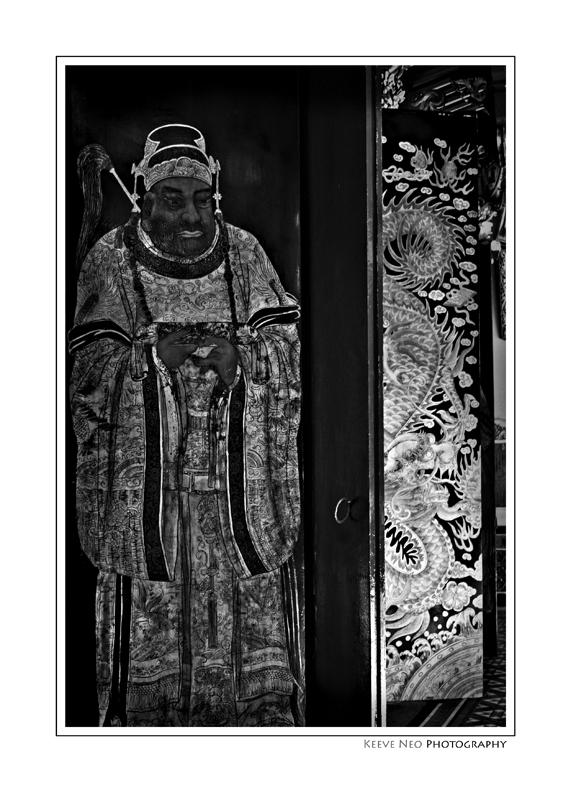 temple-door1