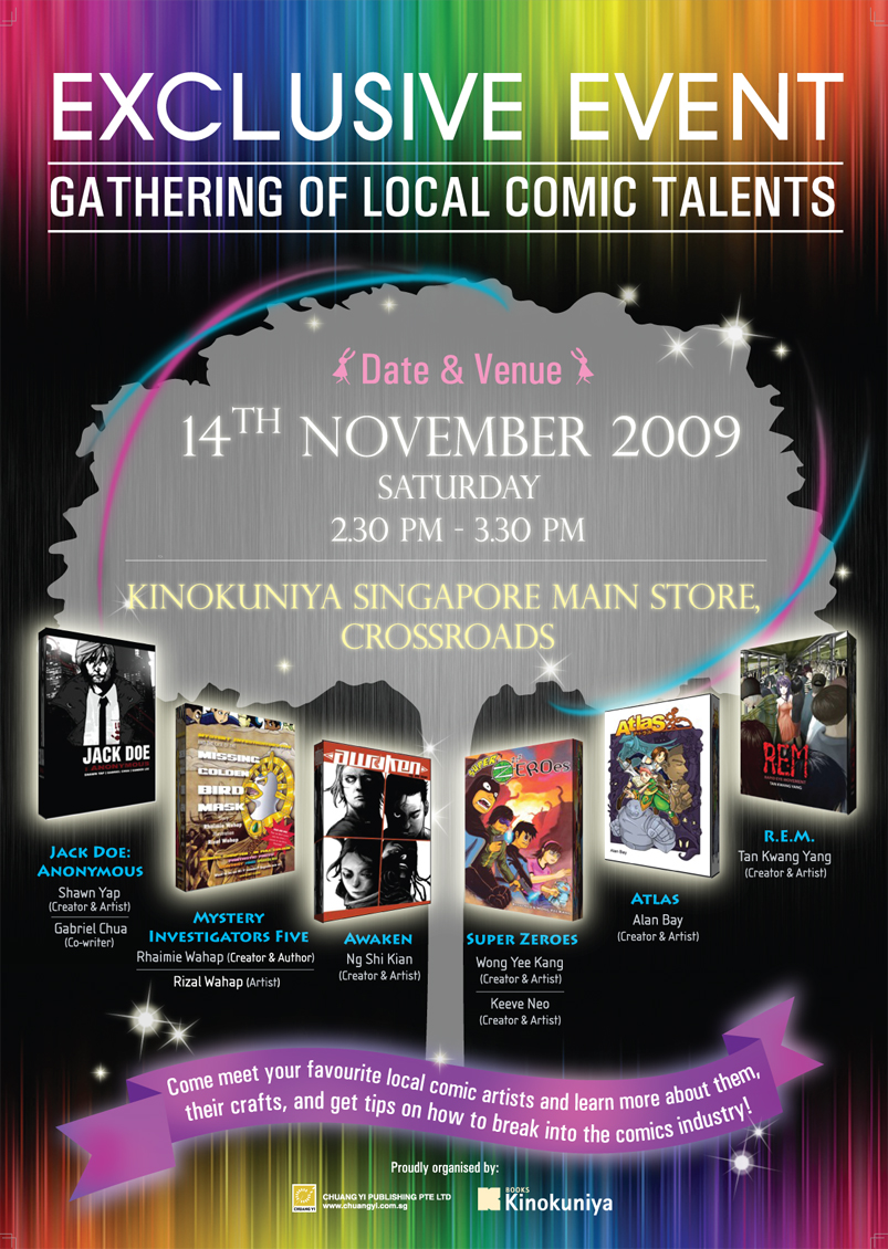 Book_signing_poster1_A2