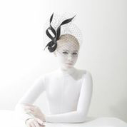 philip treacy4