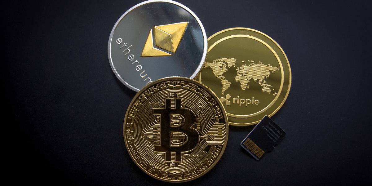ZebPay Launches Crypto-Based Lending Platform