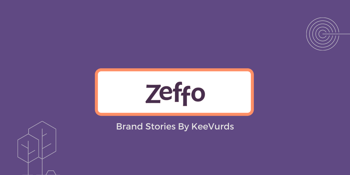 Zeffo – Invest Your Pocket Change In Mutual Funds