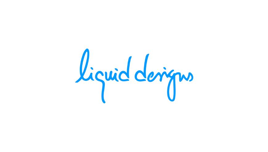 liquid-designs-1