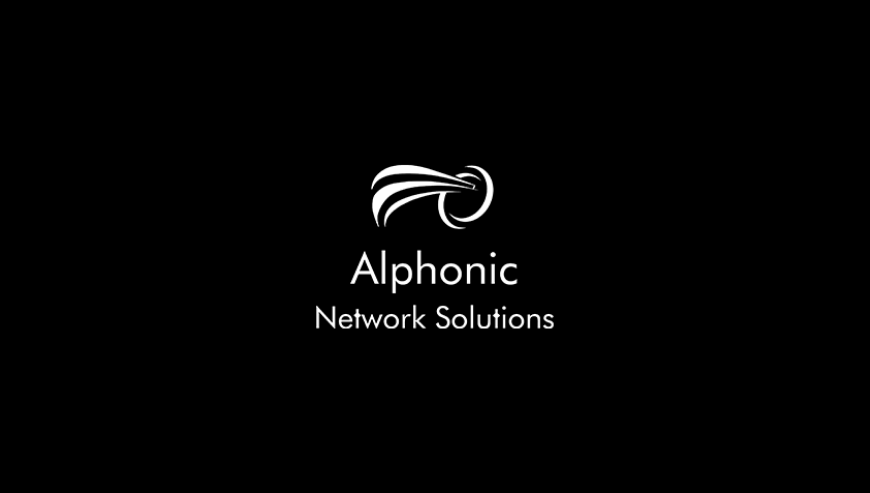alphonic