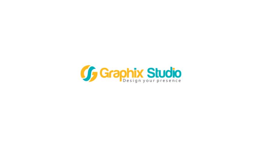 Graphix-Studio1
