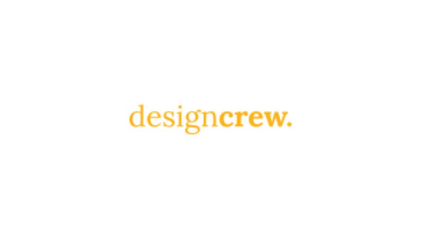 designcrew-1