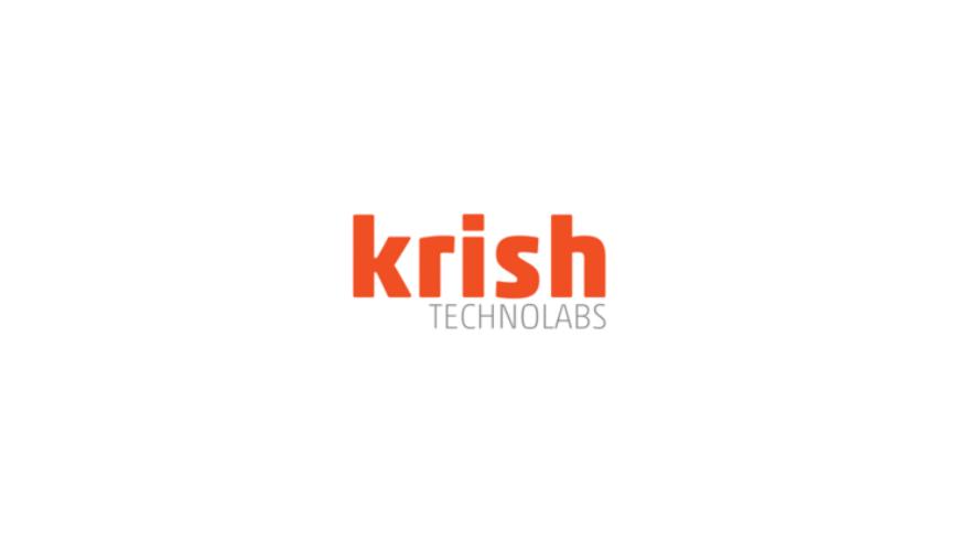 krish