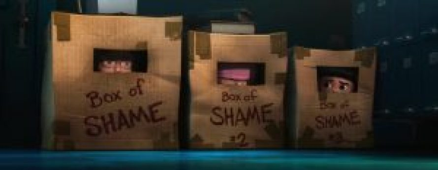 despicable_me_box_of_shame