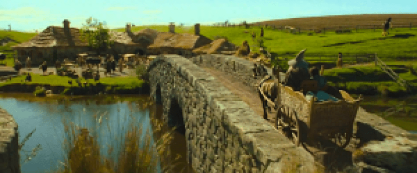 the-shire-lotr