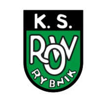Herb KS Row Rybnik