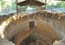 The Odyssey of a vaulted tomb of Tzannata Kefalonia