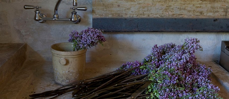 Keffie's 20 Uses for Lavender Essential Oil