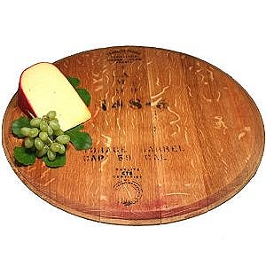 OLD-RIVER-ROAD-WINE-CASK-LAZY-SUSAN