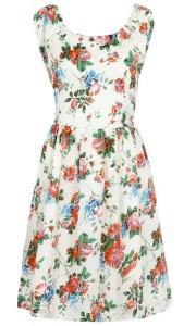 rise-floral-dress