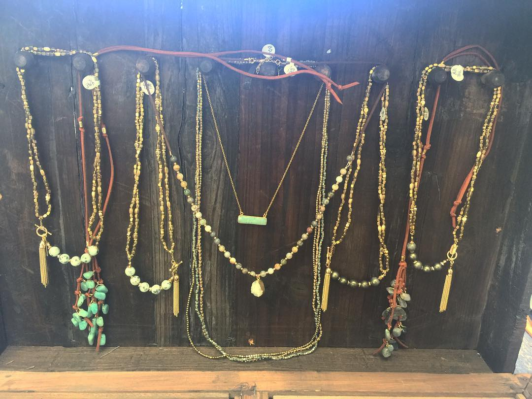 Beautiful Jewelry Collection from 3244! Great Gifts for the Holidays!hellip
