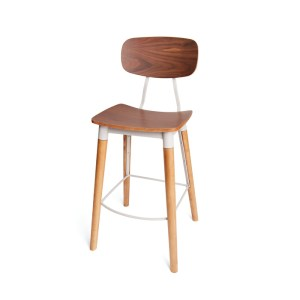 Suton Bar stool Sarasota Interior Design