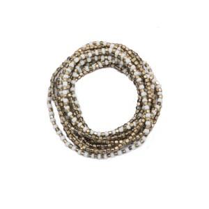 Sarasota Jewelry Keffie Lancaster