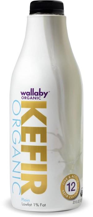 image source: Wallaby Yogurt Company