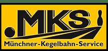 MKS – Muenchner Kegelbahnbau und Service