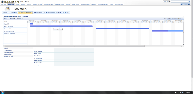 SharePoint Web Image