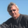 Bill Gober
