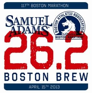 Boston-262-Brew-Logo