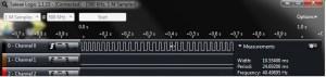 flow_sensor_output_3p3V