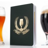 brewers-passport-01