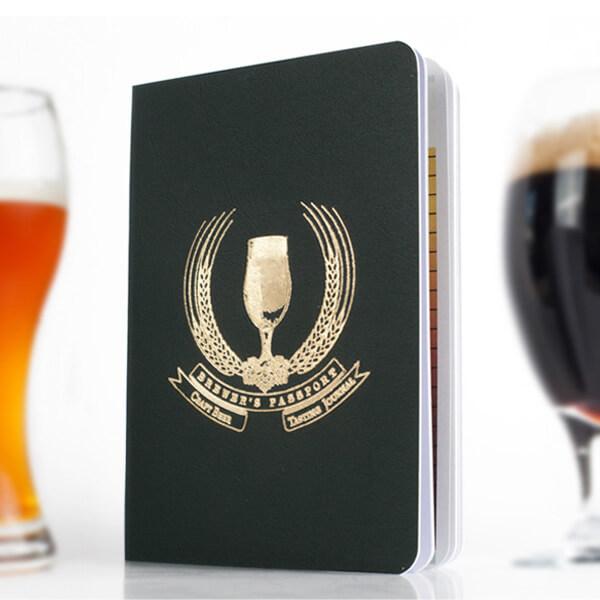 brewers-passport-01