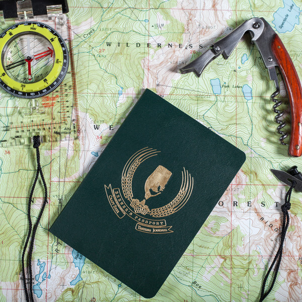 brewers-passport-02