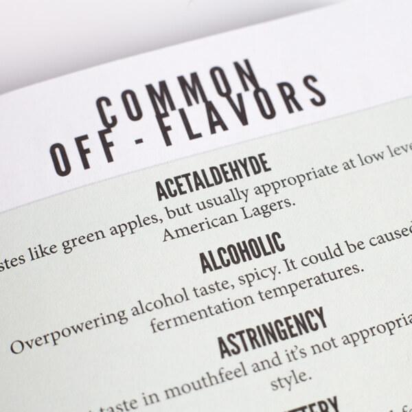 brewers-passport-06