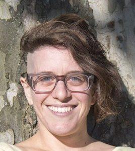 Tamara Micner