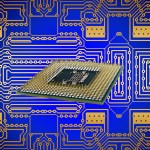 Intel Class Action Chip Processor Security Flaw