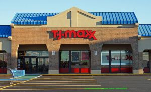 TJ Maxx Loss Prevention Detective Overtime Pay Lawsuit