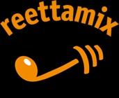 logo Reettamix