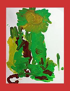 20131003sunflower76