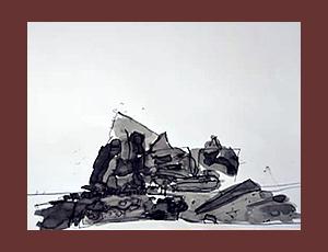 20131101akitsushiro05