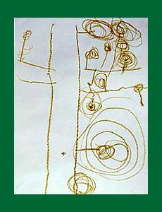 g201211usagi03tree10
