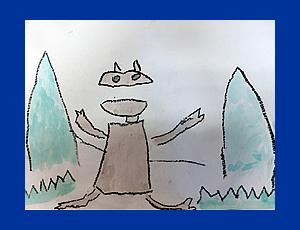 g201707mizumakihauru24