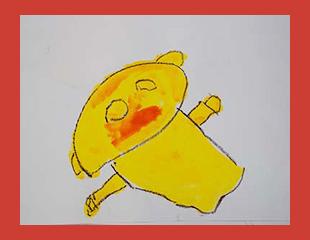 akitsu016