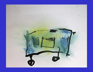 2歳バス03
