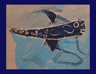 shark63
