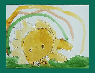 kiライオン24