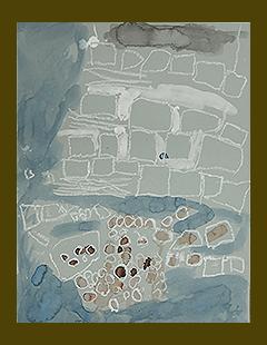 ki姫路城22