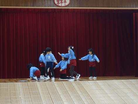 DSC09795