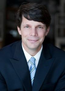 Jeremy Keich Attorney
